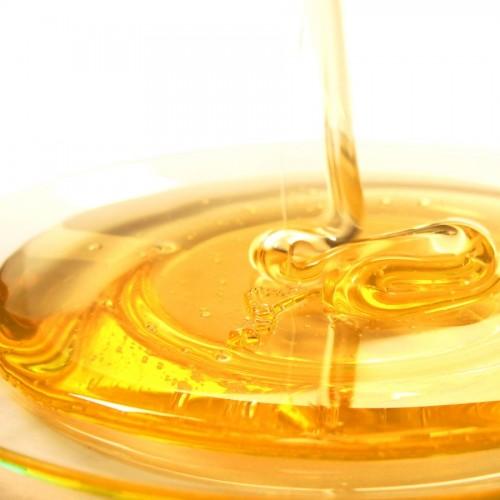 La târgul din Blaj va curge mierea