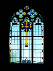 stained-glass-cross-1221585