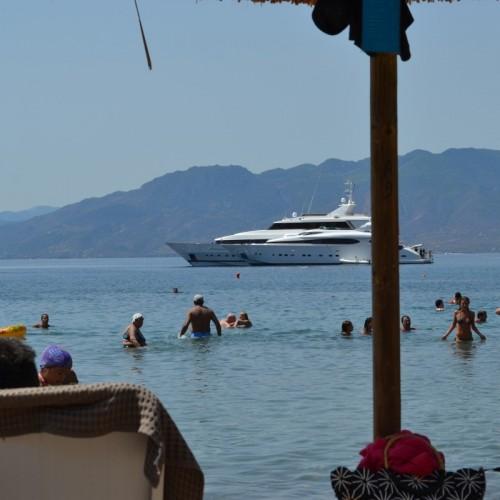 Cum îți găsești cea mai ieftină vacanță