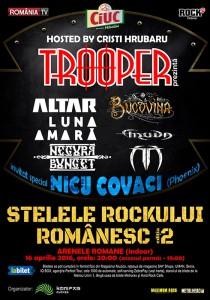 afis-stelele-rockului-romanesc-II-arenele-romane-2016