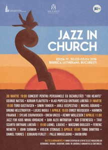 jazz-in-church-festival-2016