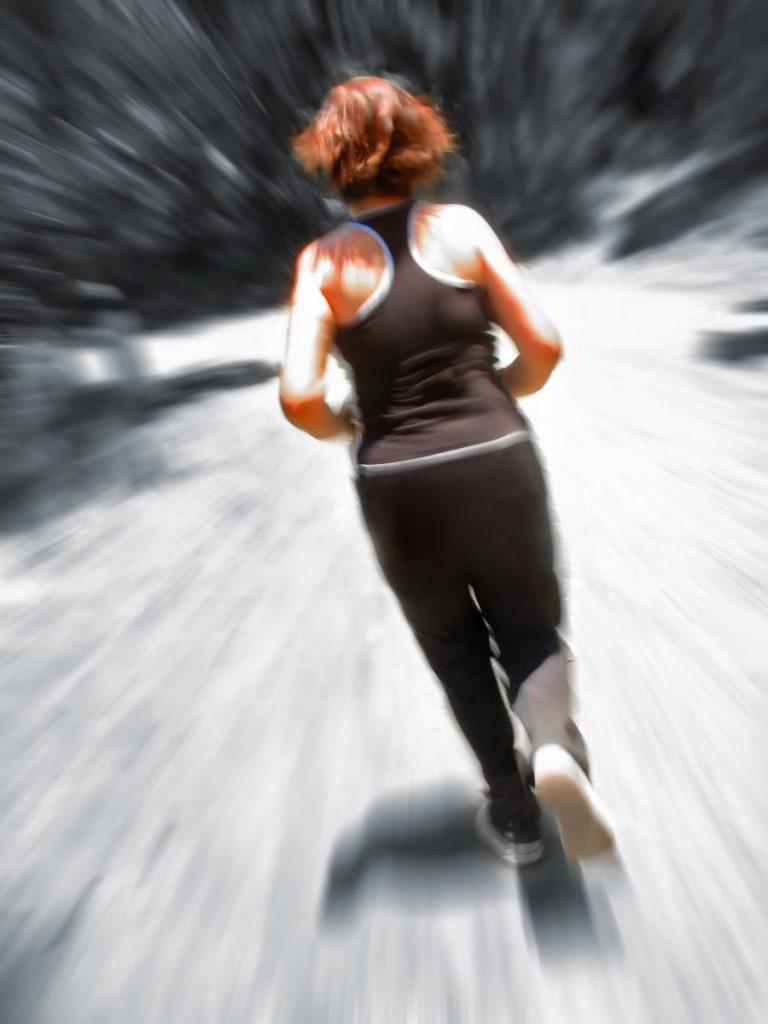 woman-jogging-blur-1429021