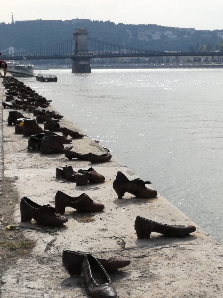 2-pesta-shoes-on-the-danube