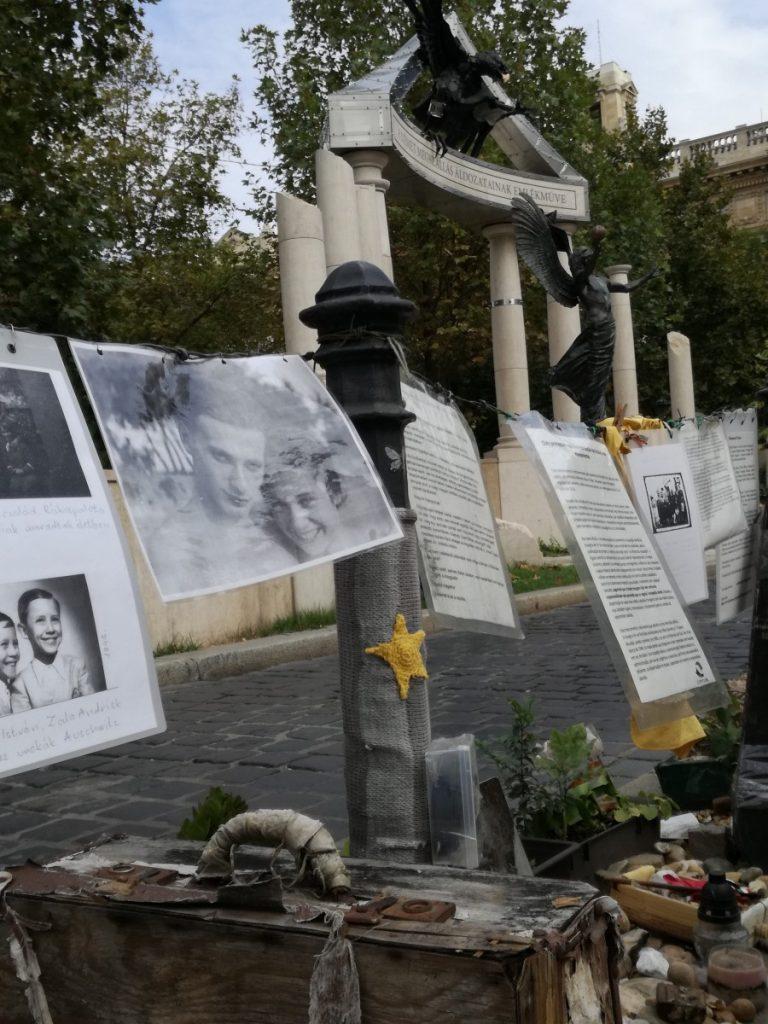5-pesta-memorial