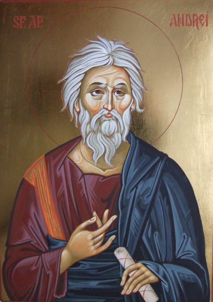 sf-_apostol_andrei