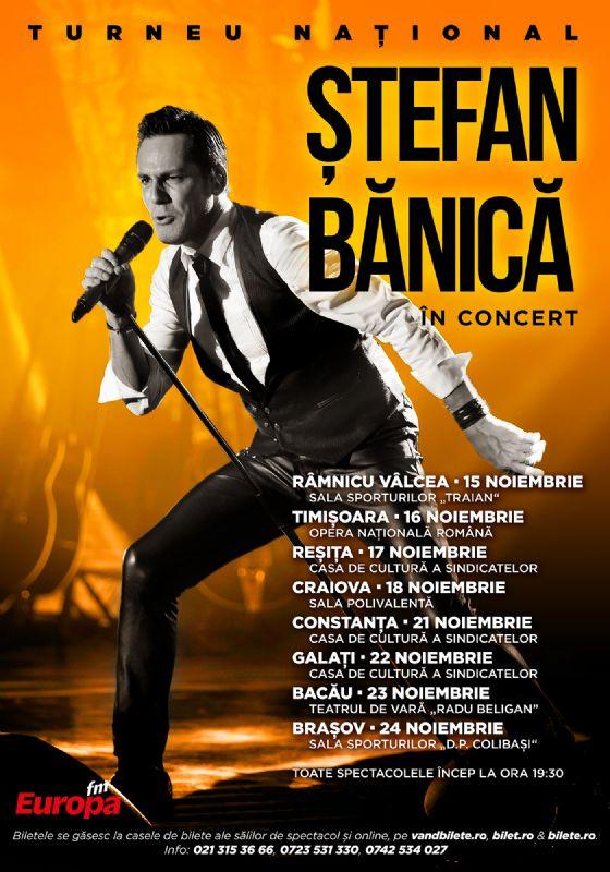 afis-stefan-banica-concert-constanta-2016