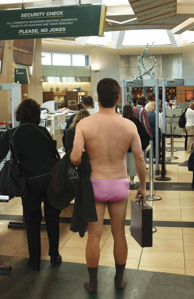 control_aeroport