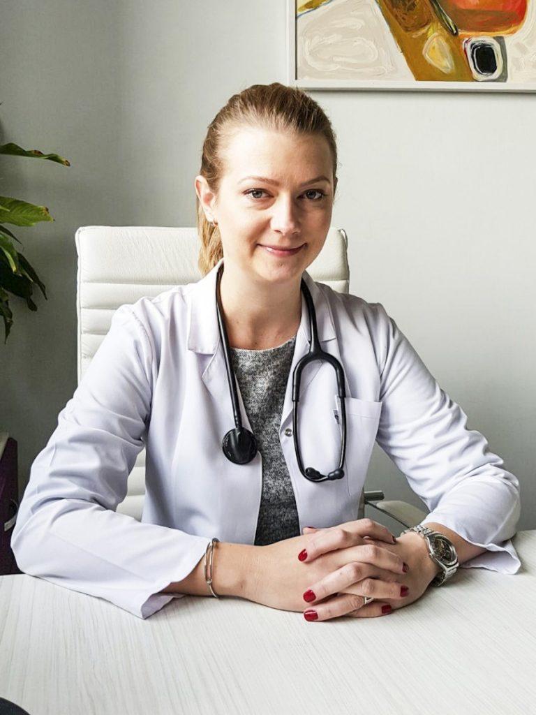 dr-mihaela-parnia-2-of-2