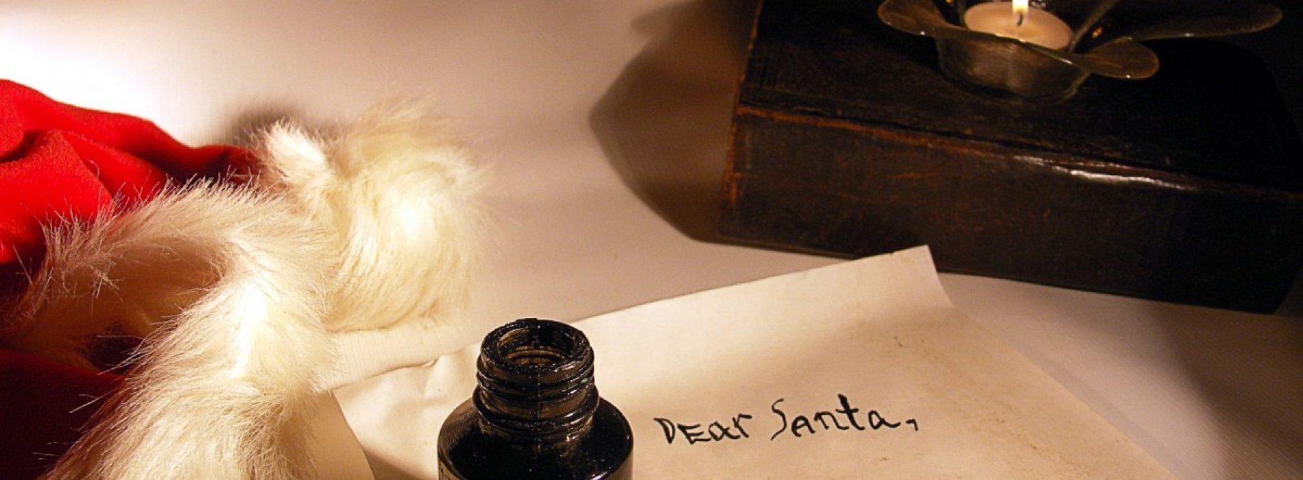 Tradiții de poveste, din jurul lumii, respectate de Crăciun și de Anul Nou