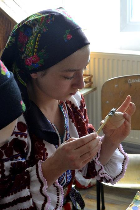 Tradiții de Paște care se mai respectă și azi, în secolul vitezei
