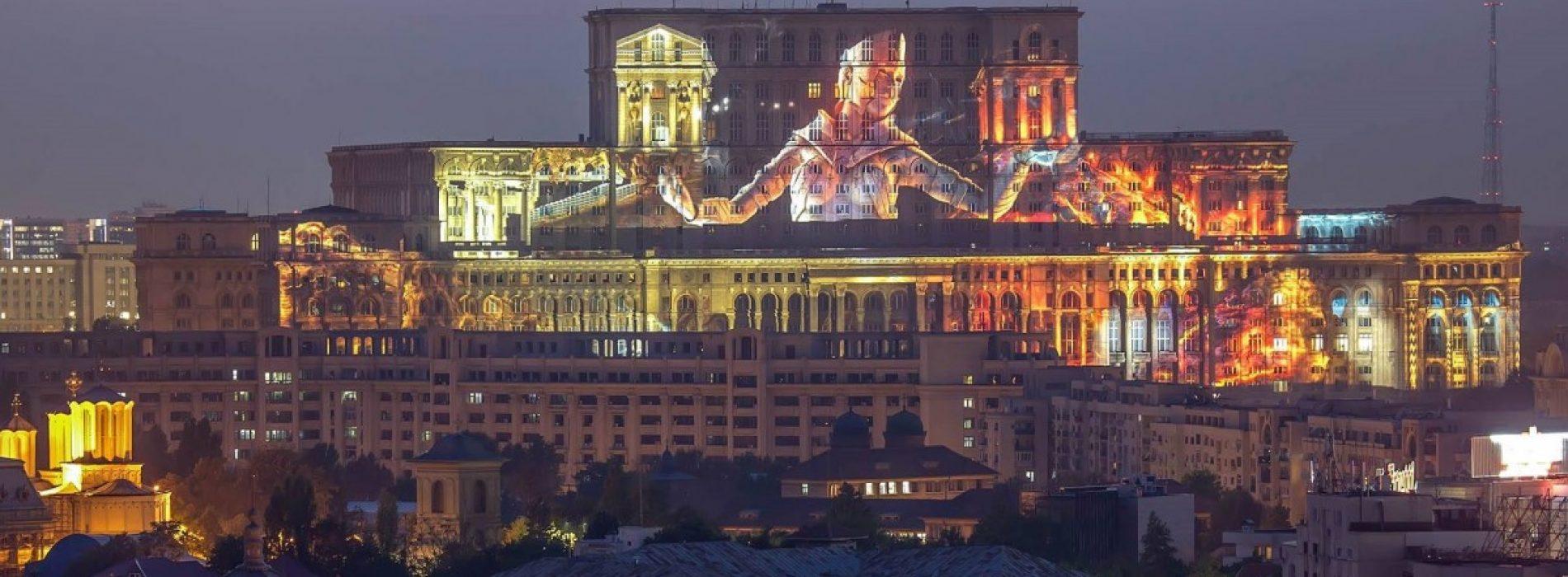 """""""Experience Bucharest"""", evenimentul prin care străinii văd Bucureștiul autentic"""