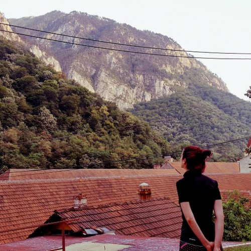 Jurnal de vacanță. Ce poți face în Herculane în afară de băi termale
