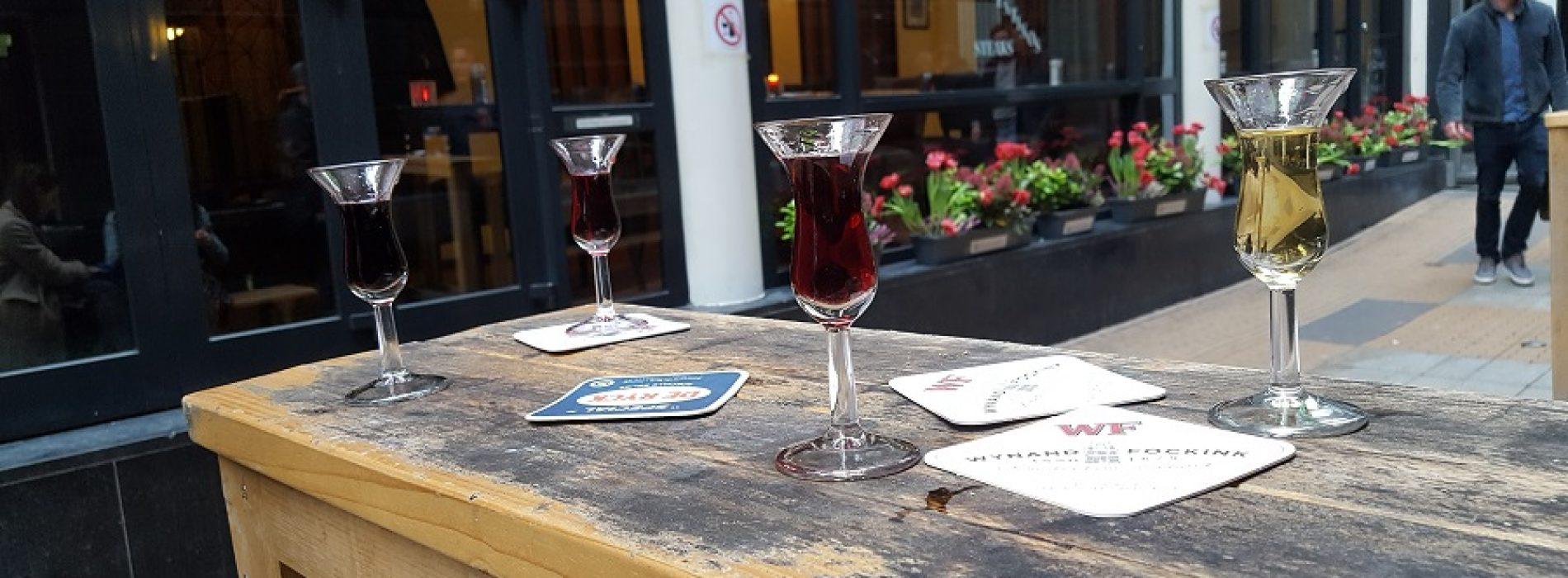 Recomandări de la localnici. 7 locuri pe care trebuie să le vizitezi în Amsterdam