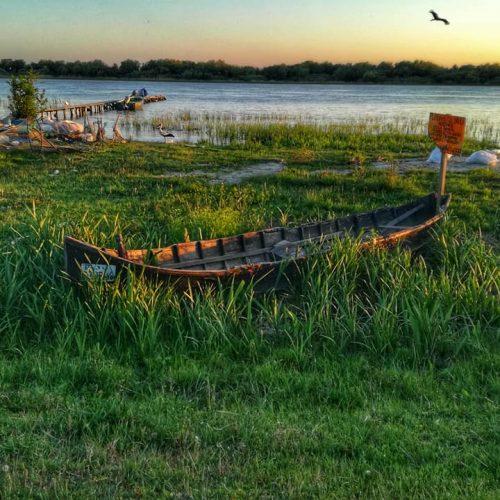 Barcă de salvare pentru turism: TVA de 5% și acces la fondul de investiții