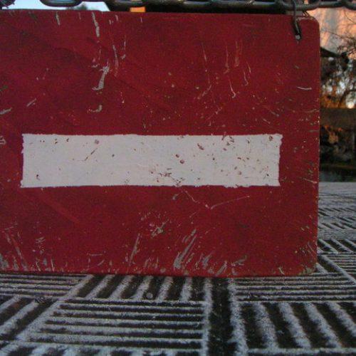 România a depășit pragul de 101 cazuri de Covid-19. Ce înseamnă starea de urgență și cum ne va afecta