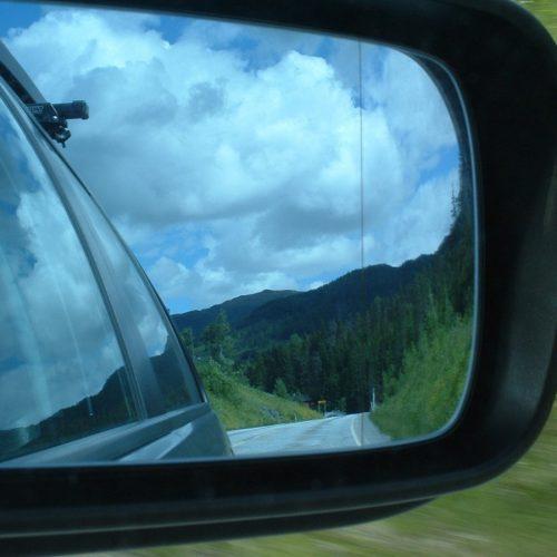 Conceptul de slow travel sau vacanța no-stress, trendul turistic al verii 2020?
