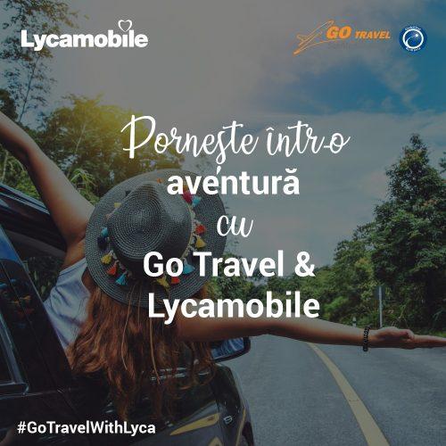 Cumperi o vacanță și te alegi cu internet și roaming nelimitate
