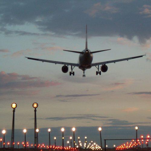 ANAT cere indice fix de analiză a situației epidemiologice, pentru destinațiile de vacanță