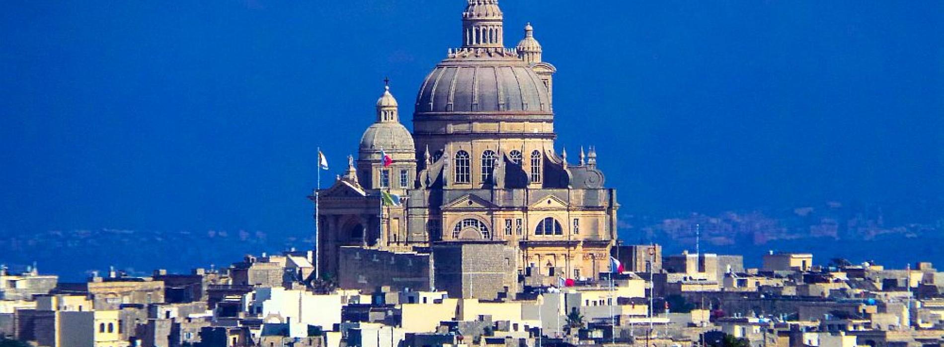 Vara începe în Malta, cu Malta Travel!