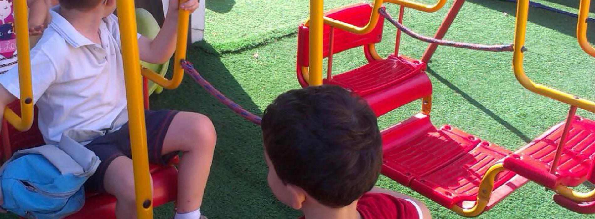 Începe școala, dar ce facem cu copiii după ore?